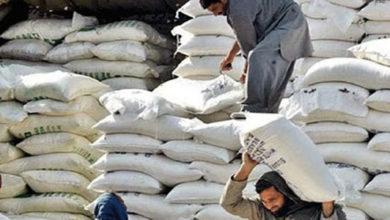 Photo of چینی، آٹا بحران رپورٹ: کیا عمران خان اپنے سیاسی دوستوں کے خلاف کارروائی کر پائیں گے؟