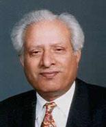 فتح محمد ملک