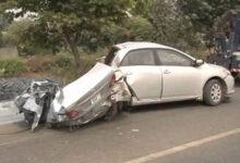 حادثات سے تحفظ کے چند موثر اقدام