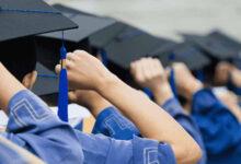 Photo of پاکستان کے نظام تعلیم میں جامعات کا کردار
