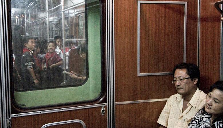 جنوبی کوریا میں خواتین کی اوسط عمر 90 برس سے زائد ہو جائے گی، نئی تحقیق