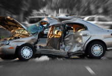 Photo of ناقص نظام اور حادثات