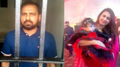 Photo of مرحومہ صدف زہرا کی بہن کا ویڈیو انٹرویو، سنسنی خیز انکشافات سامنے آ گئے