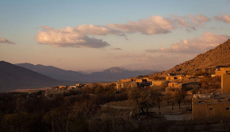 افغان طالبان نے جیل کی محافظ لڑکی کو اغوا کے بعد قتل کر دیا