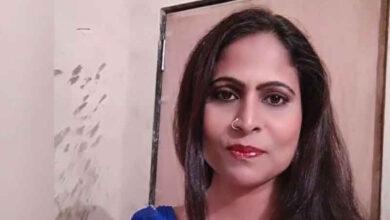 Photo of سشانت، سمیر کے بعد اداکارہ انوپما پھاٹک کی خودکشی سے بالی وڈ میں کھلبلی