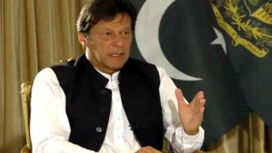 Photo of آئی پی پیز سے معاہدہ ہو گیا، بجلی کی قیمتیں کم ہوں گی، عمران خان