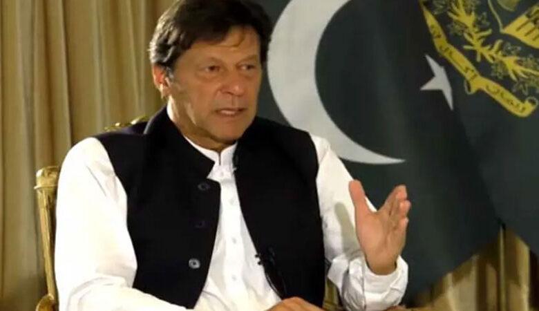 آئی پی پیز سے معاہدہ ہو گیا، بجلی کی قیمتیں کم ہوں گی، عمران خان