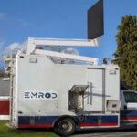 نیوزی لینڈ میں طویل فاصلے تک وائرلیس بجلی مہیا کرنے کی تیاریاں شروع