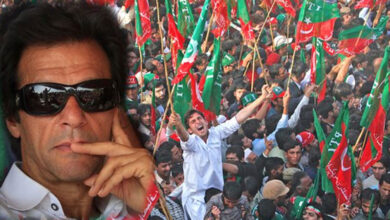 Photo of نیا پاکستان، خواب اور تعبیر