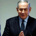یو اے ای سے معاہدے کے ایک روز بعد ہی اسرائیلی وزیراعظم اپنی زبان سے پھر گئے