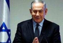 Photo of یو اے ای سے معاہدے کے ایک روز بعد ہی اسرائیلی وزیراعظم اپنی زبان سے پھر گئے