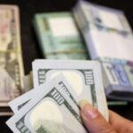 پاکستان نے سعودی عرب کا ایک ارب ڈالر کا قرض واپس کر دیا