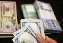 Photo of پاکستان نے سعودی عرب کا ایک ارب ڈالر کا قرض واپس کر دیا