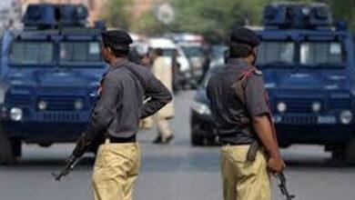 Photo of پولیس میں کون سی اصلاحات ضروری ہیں؟