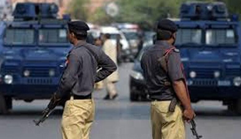پولیس میں کس قسم کی اصلاحات کی ضرورت ہے؟