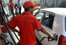 Photo of پیٹرولیم مصنوعات کی قیمتوں میں 9 روپے فی لیٹر تک اضافے کا امکان