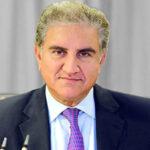 سعودی عرب نے کشمیر پر ساتھ نہ دیا تو اس کے بغیر آگے بڑھیں گے، شاہ محمود قریشی