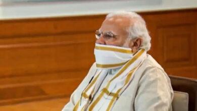 Photo of بھارت میں سروے، مودی حکومت کو سراہنے والوں کی تعداد میں بڑی کمی واقع