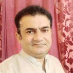 محمد تنویر حسن