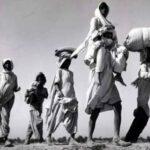 پاکستان :  خطہِ خاک یا ارضِ پاک؟