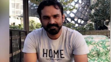 Photo of پاکستانیوں کو بیرون ملک روزگار دلانے والے بڑے گروپ کے سی ای او خالد نواز کی وزیراعظم سے اپیل