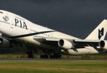 Photo of 'پی آئی اے میں فی جہاز ملازمین کی تعداد دیگر ایئرلائنز سے کہیں زیادہ'