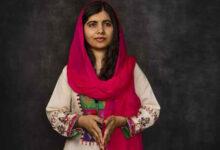 Photo of اقوام متحدہ کی عالمی مسائل پر بننے والی فلم میں ملالہ یوسف زئی بھی شامل
