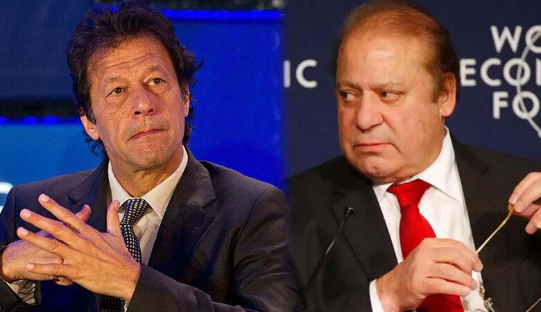 اسٹیبلشمنٹ کے پاس عمران خان کی حمایت کے سوا کوئی رستہ نہیں رہا، رؤف کلاسرا