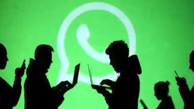 Photo of واٹس ایپ بزنس استعمال کرنے والوں کو اب رقم ادا کرنی پڑے گی