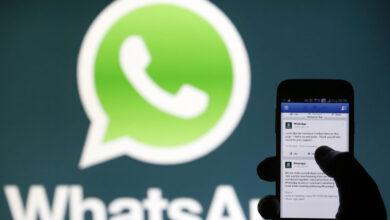 واٹس ایپ صارفین کے لیے خوشخبری، نئے فیچرز متعارف کرا دیے