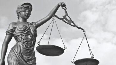 چھوٹے قد کا بونا قانون