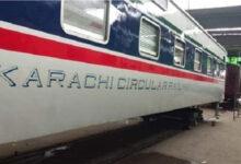 Photo of کراچی سرکلر ریلوے کیس: وزیراعلیٰ سندھ کو توہین عدالت کا نوٹس جاری