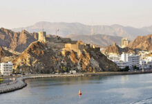 Photo of سلطنت عمان کا پچاسواں قومی دن اور کامرانیوں کا سفر