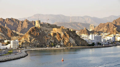 سلطنت عمان کا پچاسواں قومی دن اور کامرانیوں کا سفر