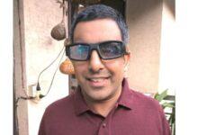 Photo of حیرت انگیز ٹیکنالوجی نے ایک نابینا شخص کو فوٹوگرافر بنا دیا