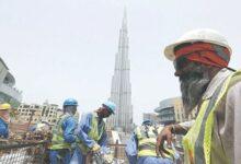 Photo of بیرون ملک پاکستانیوں کی وطن واپسی معیشت کے لیے خطرہ، اسٹیٹ بینک نے خبردار کر دیا