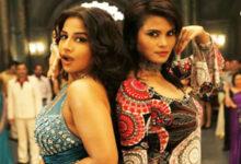 بھارتی اداکارہ آریا بینرجی کی پراسرار موت، گھر پر مردہ پائی گئیں