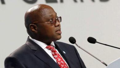 افریقی ملک سوازی لینڈ کے وزیراعظم کورونا وائرس کے ہاتھوں ہلاک