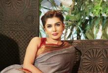علی ظفر کا ہتک عزت کیس، سماعت کے دوران اداکارہ عفت عمر کی طبیعت خراب