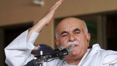 محمود اچکزئی کا پنجاب کو طعنہ دینا ن لیگ کو نقصان دے گا، رؤف کلاسرا