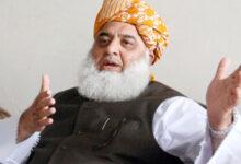 آمدن سے زائد اثاثے، مولانا فضل الرحمان کے مزید 5 ساتھی نیب میں طلب