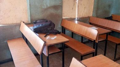 نائجیریا میں اسکول سے اغوا ہونے والے 400 بچوں کے والدین کی التجائیں