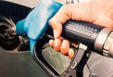 دنیا میں سب سے مہنگا اور سب سے سستا پیٹرول کہاں ملتا ہے؟