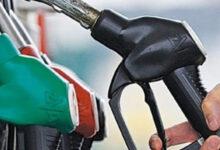 حکومت نے پیٹرولیم مصنوعات کی قیمتوں میں اضافہ کر دیا