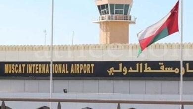 عمان کا 103 ممالک کیلئے فری ویزا پروگرام، پاکستان کا نام فہرست سے غائب